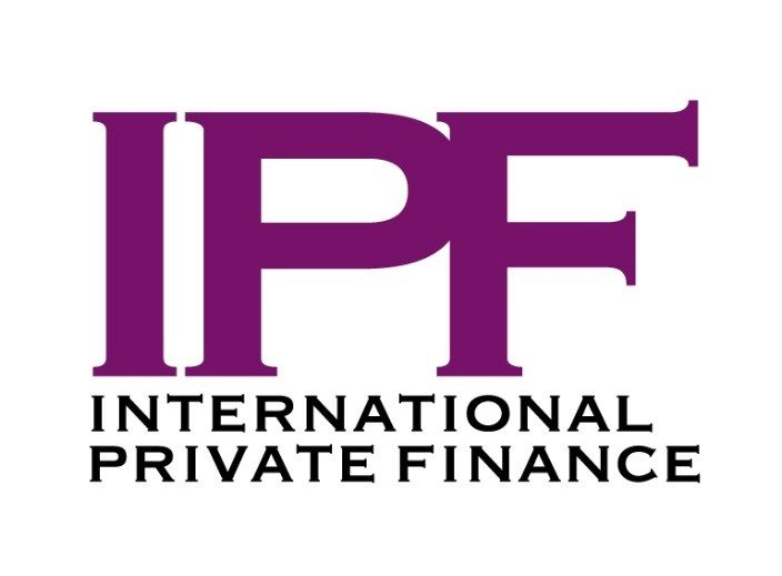 International Private Finance logo