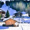 semi-detached-family-ski-chalet-for-sale-les-gets-france