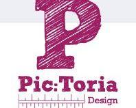 PTD square logo
