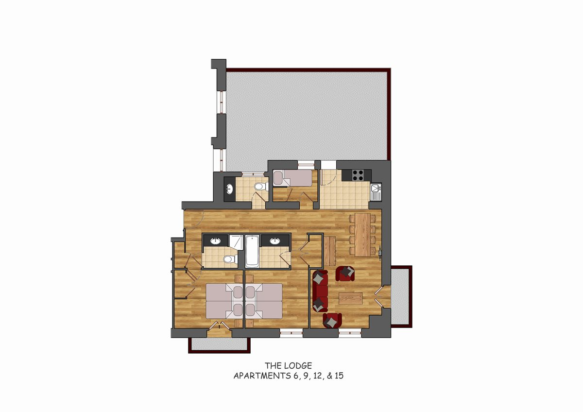 Mafs Floor Plan 28 Images Home Ideas Detailed
