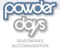 powder-days-morzine