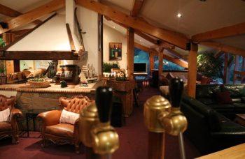 Eira Lounge