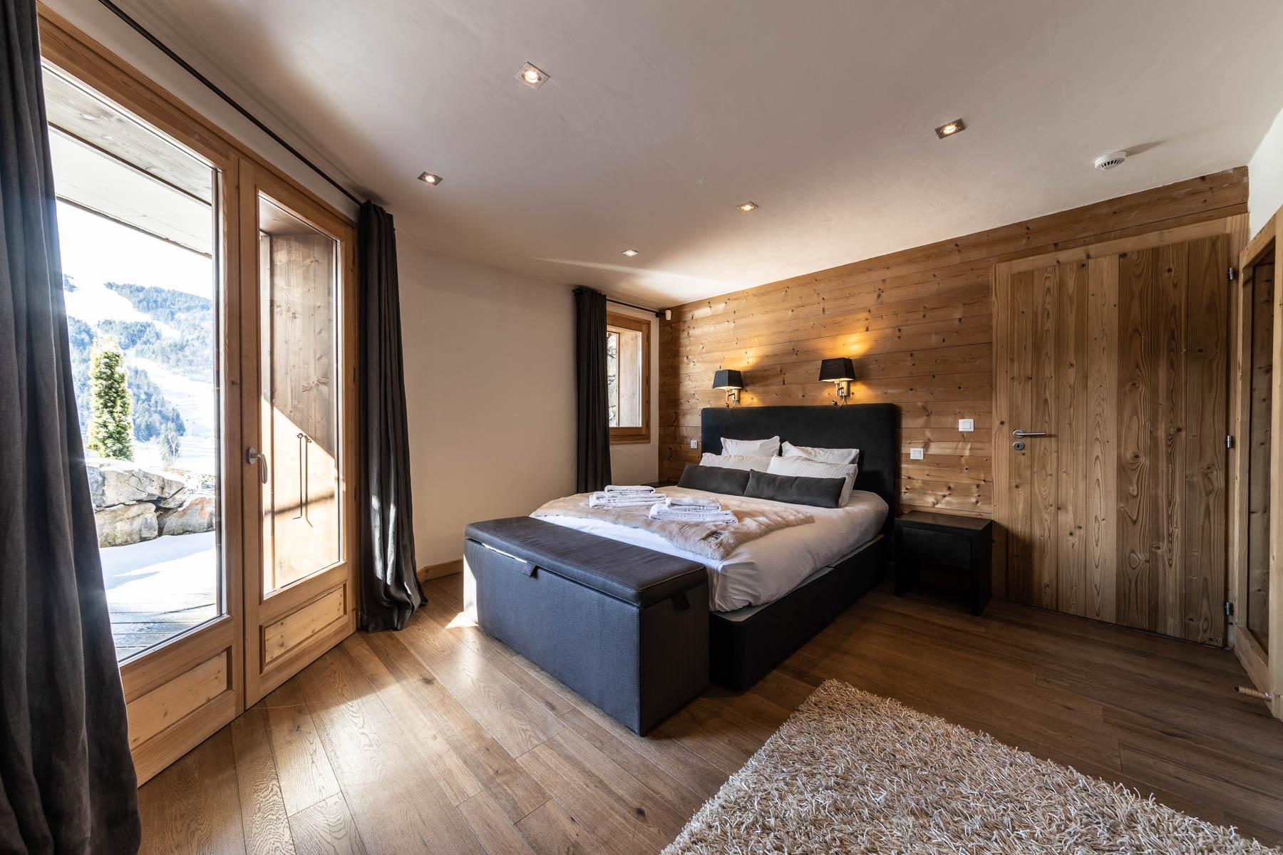 Omaroo 1 Bedroom