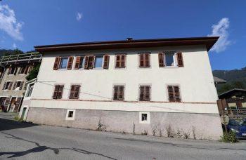 Martinets Residence Farmhouse