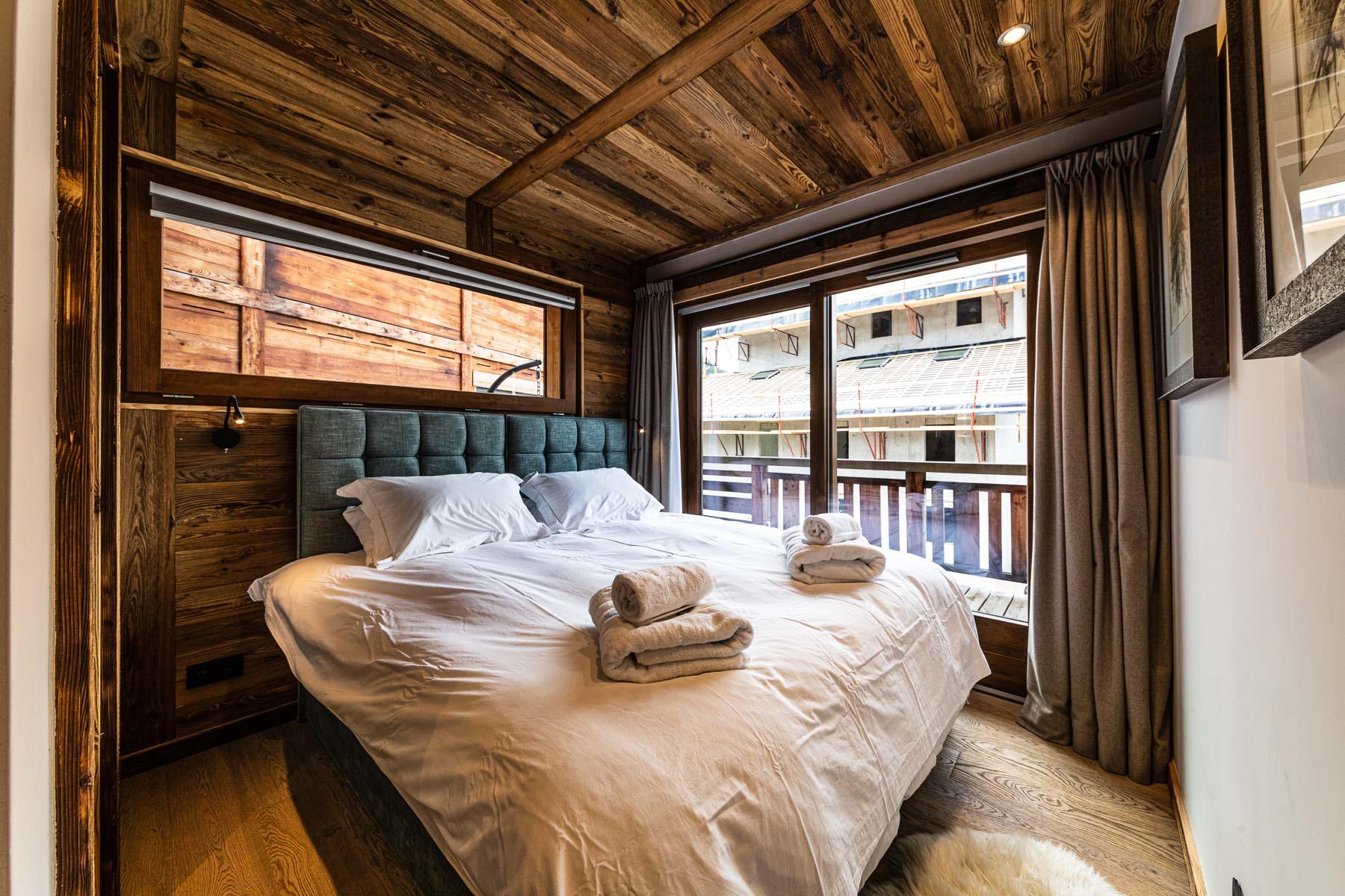 Kterra 1 Bedroom